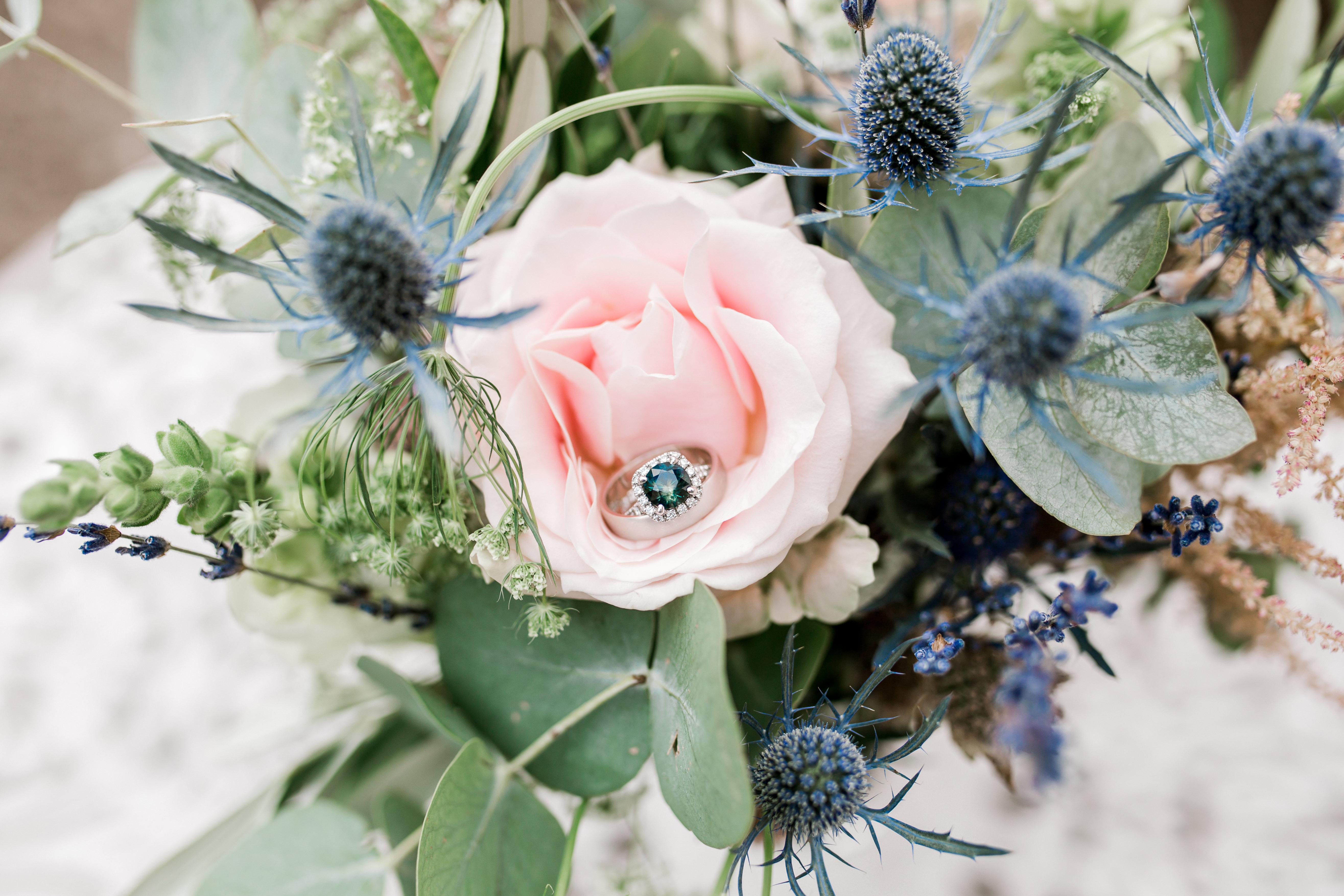 Chiddingstone Castle Wedding - Mikaella Bridal 2105 - Sam Areman Photo-3773