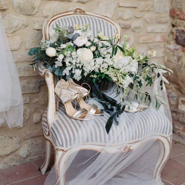 Italy - Tuscany Wedding Destination - Nebraska - Wedding Photographer - Sam Areman Photo 044