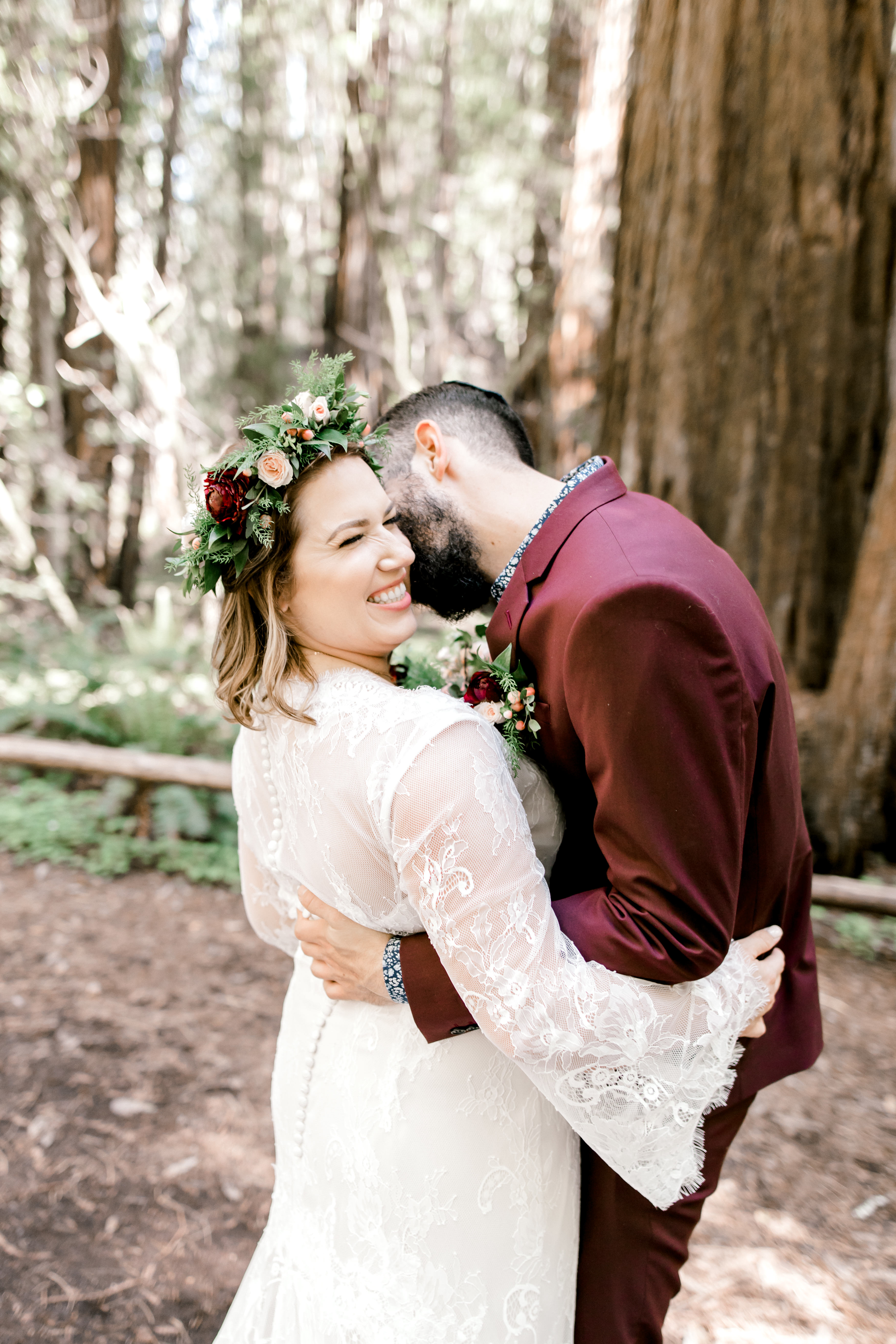Natalia and Adam Wedding - 4.21.18 - Sam Areman Photo 159588_