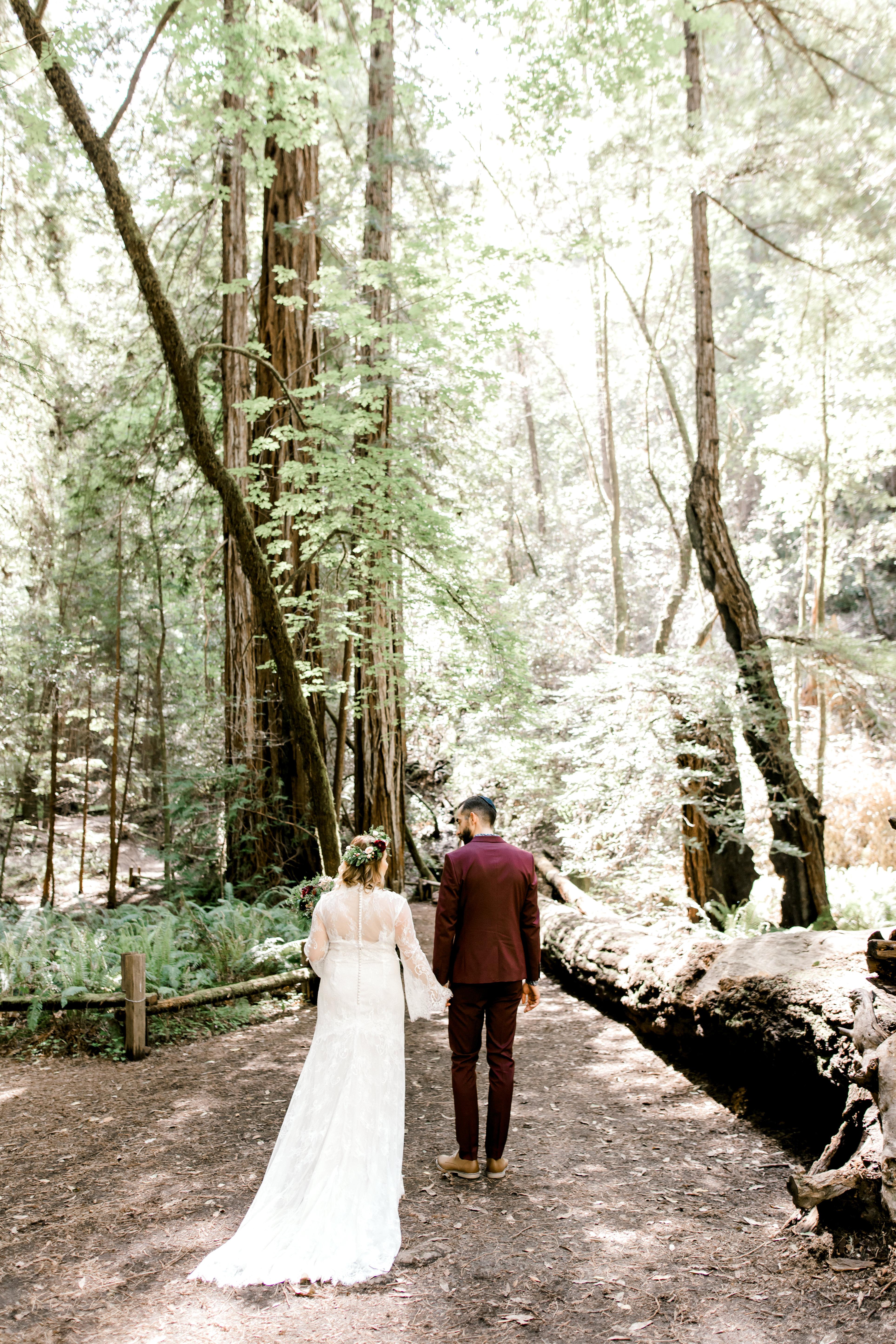 Natalia and Adam Wedding - 4.21.18 - Sam Areman Photo 161195_