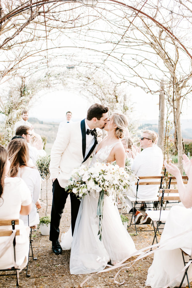 Sam Areman Photo - Italy - Borgo Petrognano Wedding 145285_