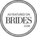 Brides feature - Sam Areman Photo