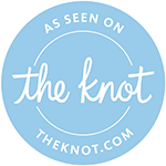 The Knot feature - Sam Areman Photo