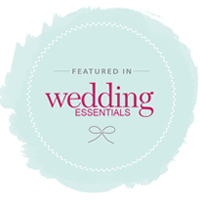 Wedding Essentials Omaha feature - Sam Areman Photo