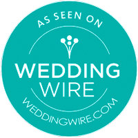Wedding Wire Feature - Sam Areman Photo