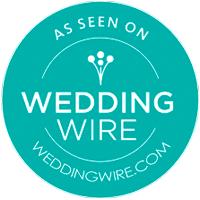 Wedding Wire Feature - Sam Areman Photo