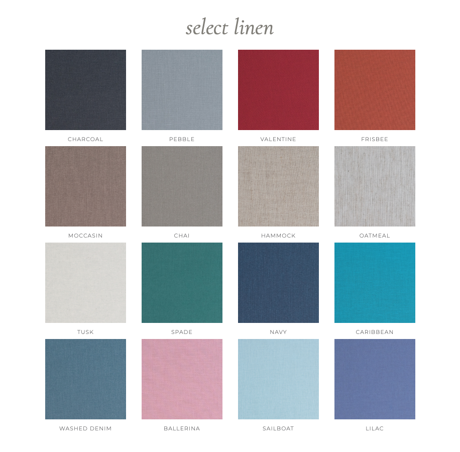 Fine Linen Albums - Sam Areman Photo
